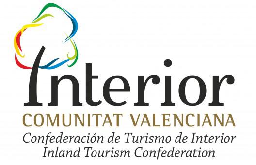 Presentación de la nueva página web de la Asociación de Turismo Interior