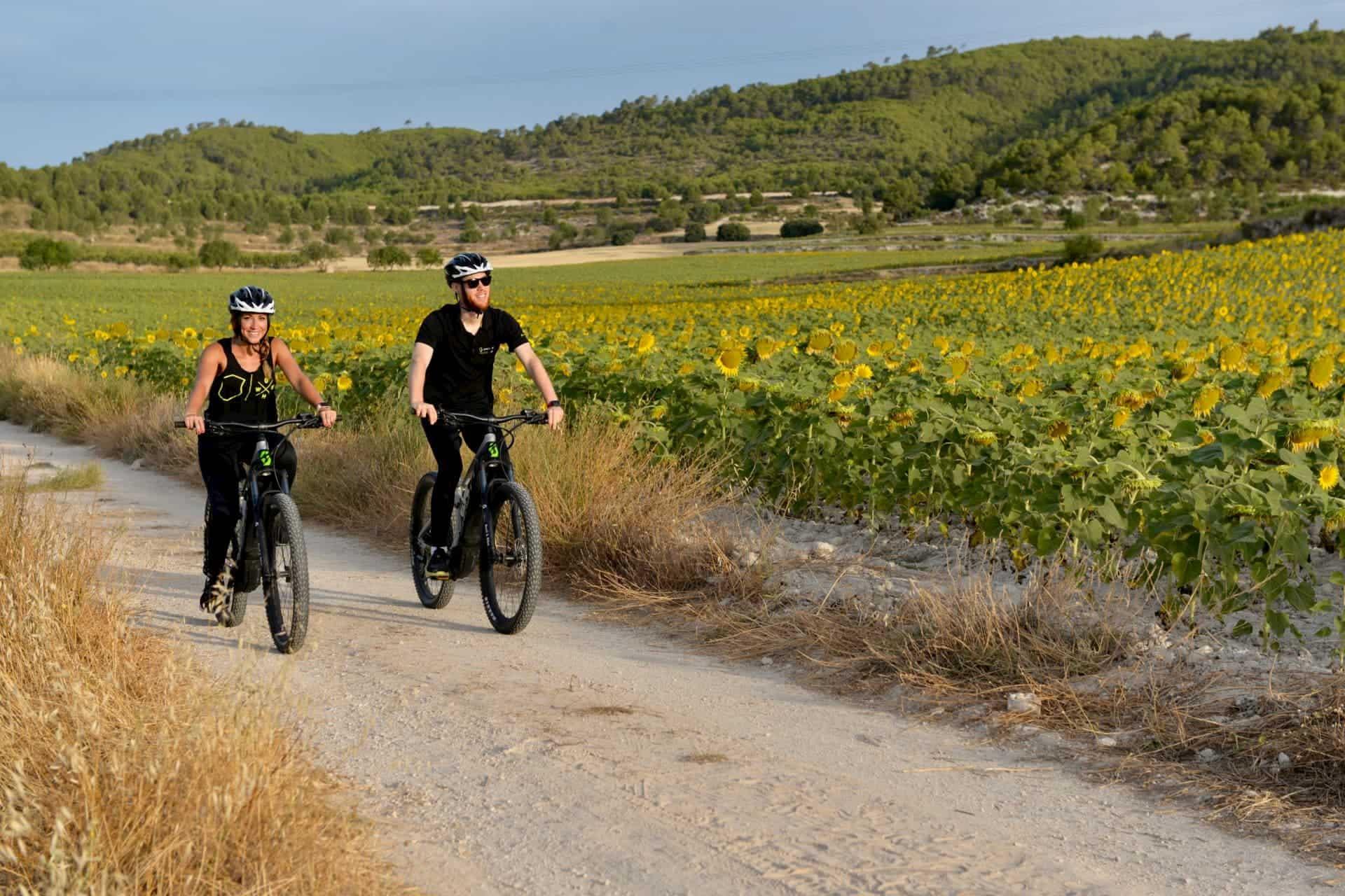 Spain Rider Alicante Interior_DSC0116