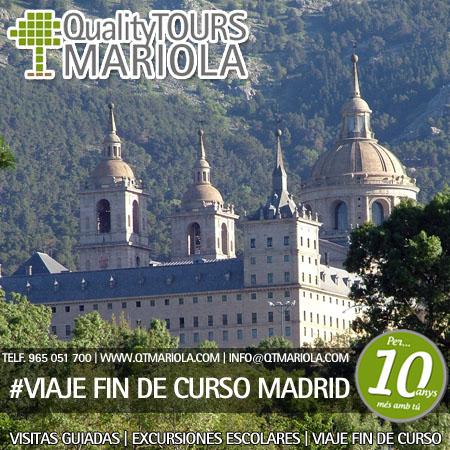 VIAJE FIN DE CURSO MADRID 2 (1)