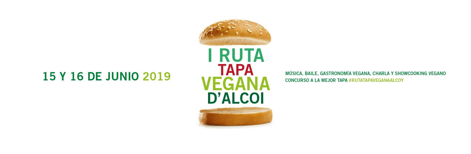 union vegana vegetariana
