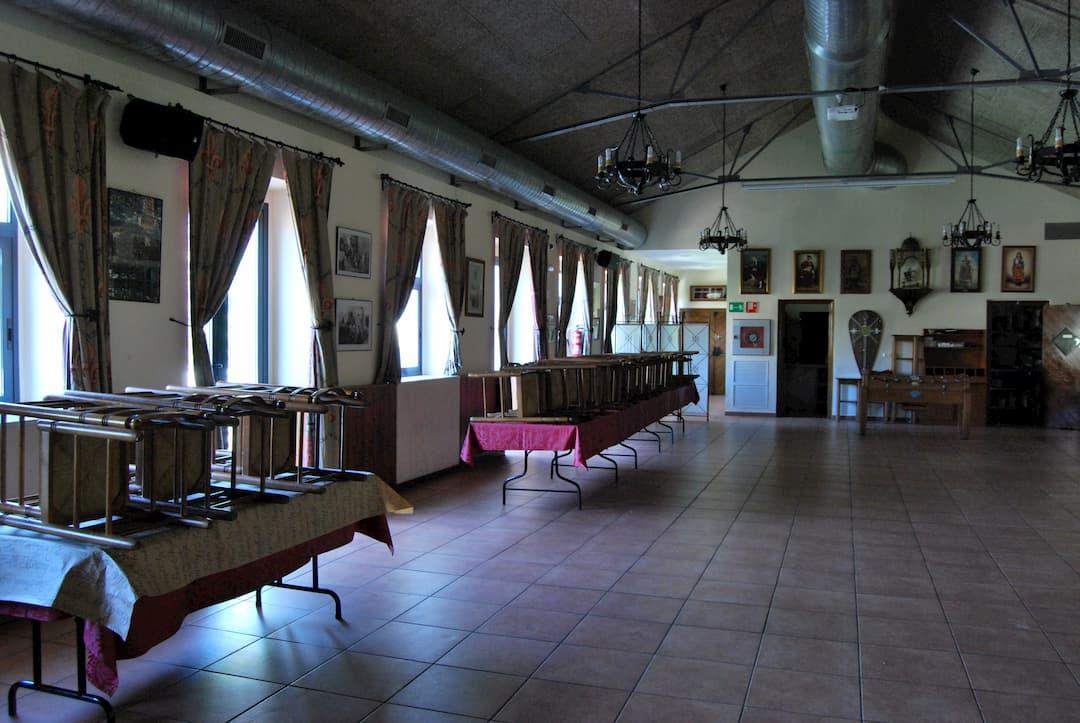 interior filá navarros alcoy without tables